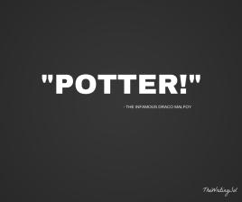 _POTTER!_