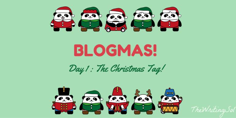 blogmas-2016