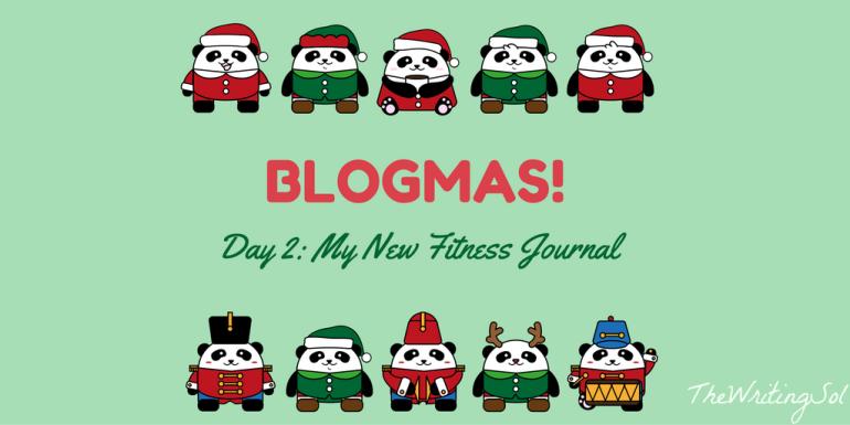 blogmas-20161