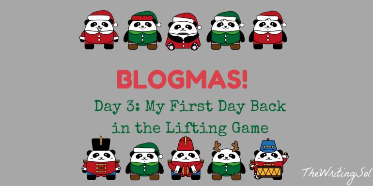 blogmas-20162