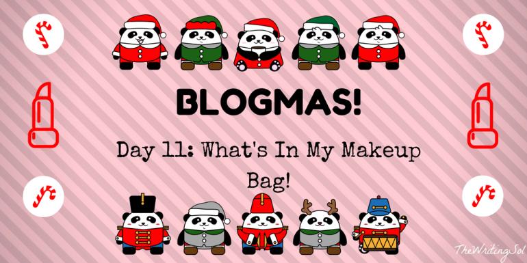 blogmas-20168