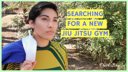 How To Find the Right BJJ Gym
