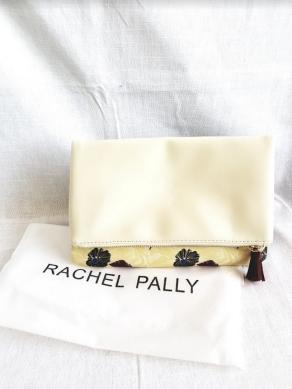 Pally clutch