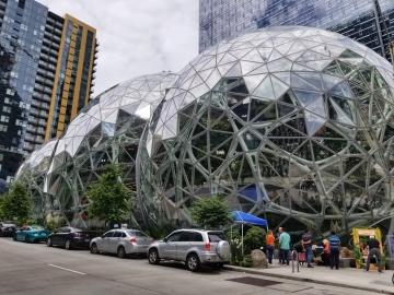 Amazon Biome